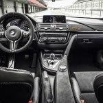 Conoce el nuevo BMW M4 GTS ¡Te va a encantar! - P90199454-nuevo-BMW-M4-GTS
