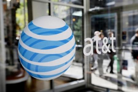 AT&T expande su red 4G LTE en México