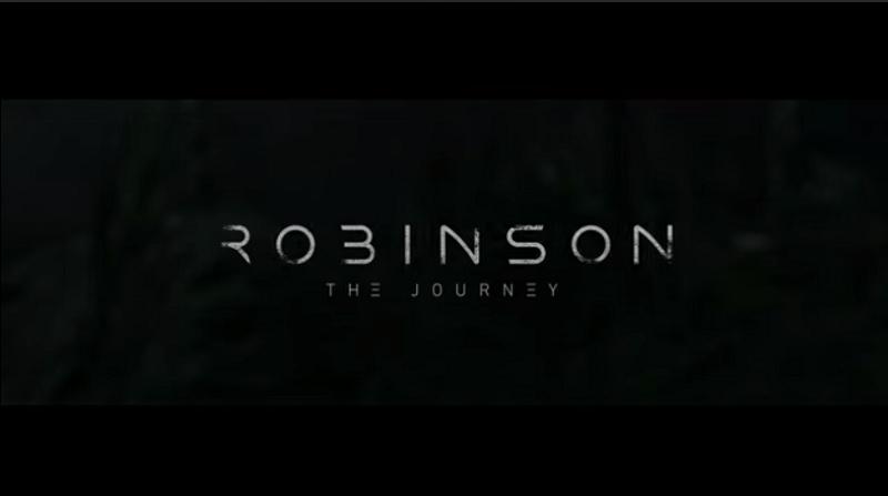 captura de pantalla 2015 10 29 19 44 15 800x447 The Journey sacará todo el potencial de los lentes de realidad virtual PlayStation VR