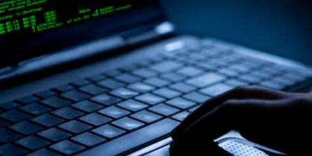 En el 2016 los ciberataques se volverán más sofisticados