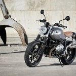 Conoce la nueva BMW R nineT Scrambler - bmw-r-ninet-scrambler-9