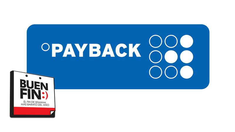 buen fin 2015 payback Compra en El Buen Fin 2015 y obtén puntos PAYBACK