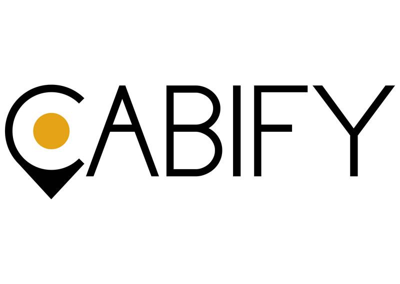 Cabify te lleva a hacer tus compras de El Buen Fin 2015 y te da 30% descuento - cabify-buen-fin-2015