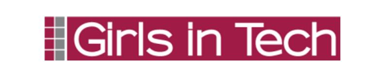 captura de pantalla 2015 11 16 02 56 43 800x158 Lanzan convocatoria para llevar programadoras a Silicon Valley