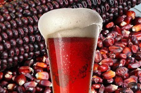 Biotecnólogos de la UAM sustituyen cebada por maíz para elaboración de cerveza