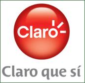 Endless establece Alianza con Claro en Guatemala - claro