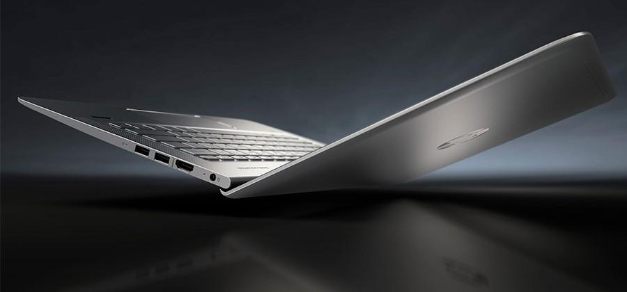 envy hp e1448736096165 Llega a México la nueva línea de PCs y notebooks HP para Navidad