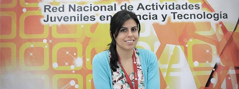 ExpoCiencias México, plataforma para los jóvenes científicos - expociencias-mexico