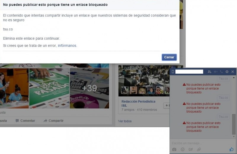 Tsū, la red social que Facebook decidió vetar - facebook-veta-tsu-800x521