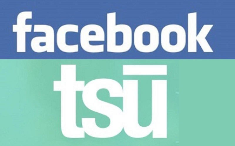 Tsū, la red social que Facebook decidió vetar - facebook-vs-tsu-800x498