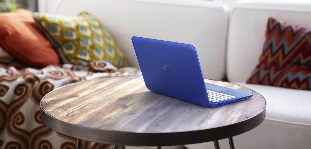 Llega a México la nueva línea de PCs y notebooks HP para Navidad - hpstream_lifestyle