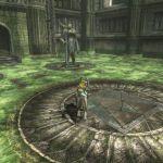 """Nintendo presenta """"The Legend of Zelda: Twilight Princess HD"""" - legend-of-zelda-twilight-princess-10"""