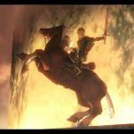 """Nintendo presenta """"The Legend of Zelda: Twilight Princess HD"""" - legend-of-zelda-twilight-princess-3"""