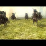 """Nintendo presenta """"The Legend of Zelda: Twilight Princess HD"""" - legend-of-zelda-twilight-princess-6"""