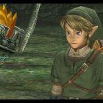 """Nintendo presenta """"The Legend of Zelda: Twilight Princess HD"""" - legend-of-zelda-twilight-princess-9"""