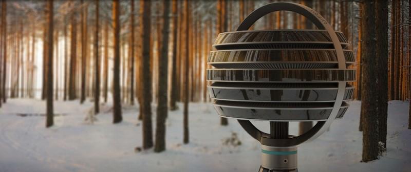 Immerge, la nueva cámara plenóptica para realidad virtual - lytro-immerge-800x336