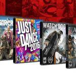Revelan ofertas del Buen Fin 2015 en Gamers y GamePlanet ¡No te quedes sin jugar! - ofertas-buen-fin-2015-gameplanet-ubisoft