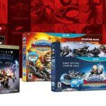 Revelan ofertas del Buen Fin 2015 en Gamers y GamePlanet ¡No te quedes sin jugar! - ofertas-gameplanet-buen-fin-2015-activision