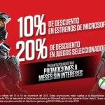 Revelan ofertas del Buen Fin 2015 en Gamers y GamePlanet ¡No te quedes sin jugar! - ofertas-gamers-buen-fin-2015-microsoft