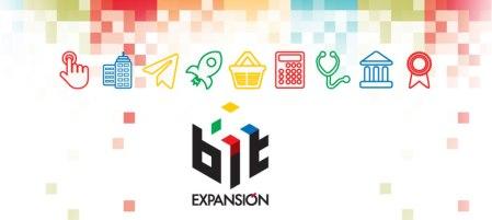 Conoce a los ganadores de los Premios Bit 2015 de Expansión