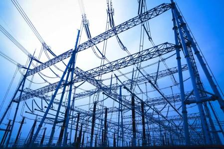 Proyecto E3+, el camino hacia un red eléctrica inteligente en México