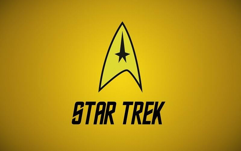 'Star Trek' regresa a la televisión en 2017 - star-trek-logo-2-800x500
