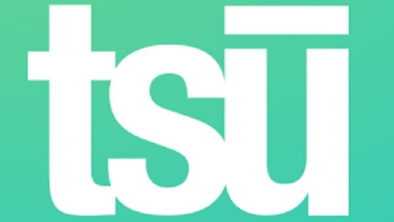 Tsū, la red social que Facebook decidió vetar - tsu-social-network-800x450