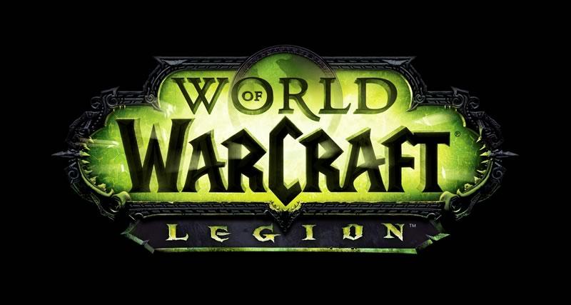 World of Warcraft: Legion ya disponible en preventa - world-of-warcraft-legion-preventa