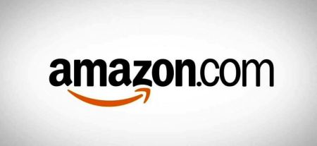 Amazon México anuncia fecha límite de envíos gratis antes de Navidad