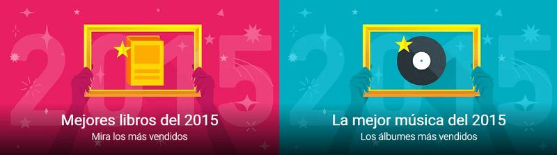 Google Play revela lo más comprado en México durante 2015 - captura-de-pantalla-2015-12-07-11-50-57-800x223