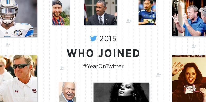 Twitter: Lo más popular en el 2015 - captura-de-pantalla-2015-12-09-02-18-34-800x398