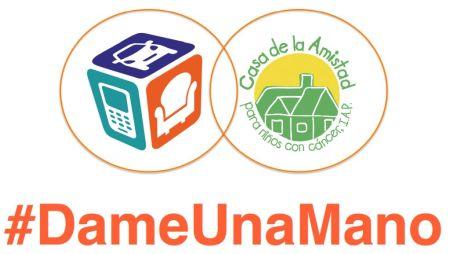 Segundamano.mx donará $10 por cada descarga de su aplicación a Casa de la Amistad