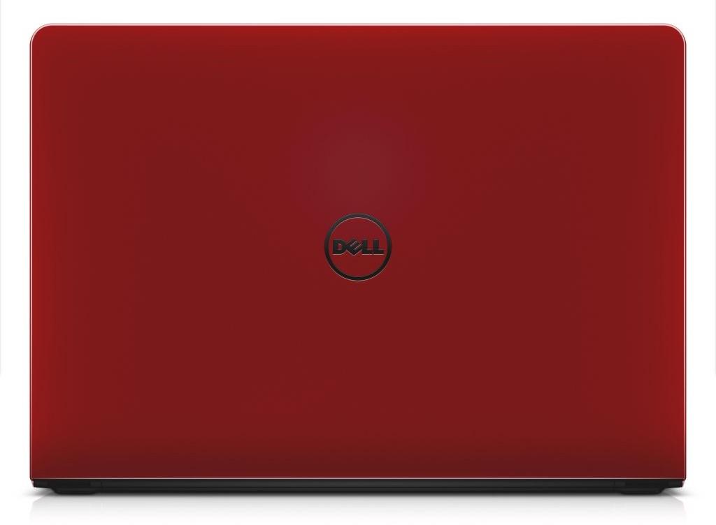 Dell presenta su portafolio de equipos de cómputo para la temporada - dell-inspiron-14-3000-e1451426087524