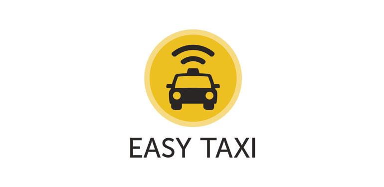 Twitter Digits crea alianza con Easy Taxi - easy-taxi
