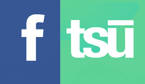 Facebook levanta bloqueo contra red social Tsū - facebook-vs-tsu-1024x644