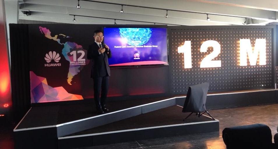 Huawei celebra la venta de 12 millones de smartphones en America Latina - huawei-celebra-la-venta-de-12-millones-de-smartphones-en-america-latina4