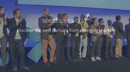 Incentivan la colaboración entre diferentes startups y mercados de LATAM