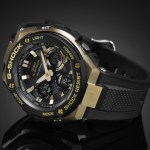 G-Shock lleva el concepto de dureza a un nuevo nivel de resistencia con la línea G Steel - linea-g-steel-de-gshock5