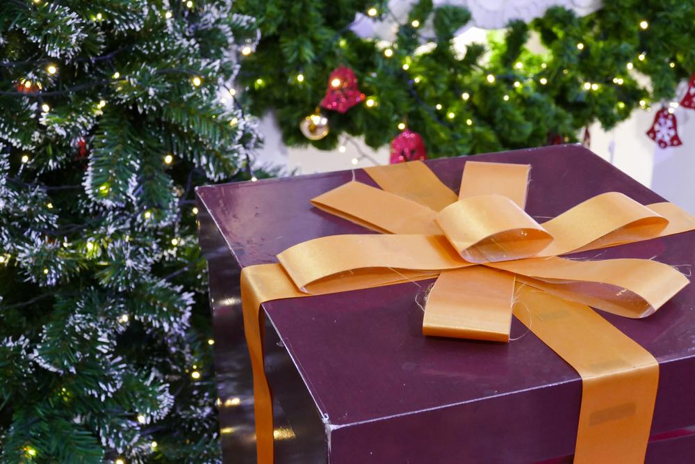 los mexicanos seran austeros en sus compras de navidad en 2015 Los mexicanos serán austeros en sus compras de Navidad en 2015