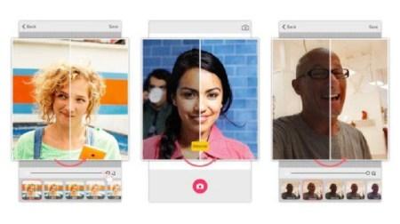 Microsoft lanza app que mejora selfies usando inteligencia artificial