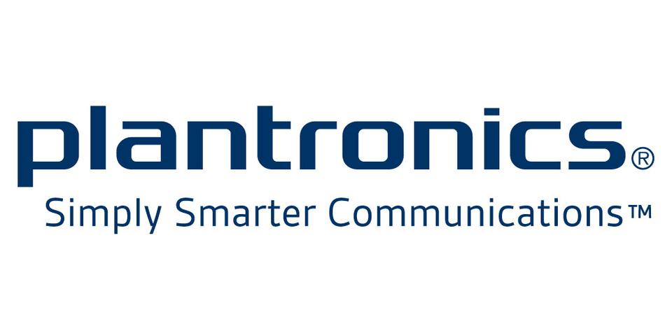 plantronics communications Plantronics y Avaya se unen para simplificar las comunicaciones