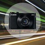 Canon presenta la PowerShot G5X y la PowerShot G9X - power-shot-g9x-canon