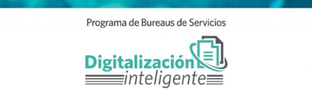 Lanza Kodak Alaris en México programa de Digitalización Inteligente