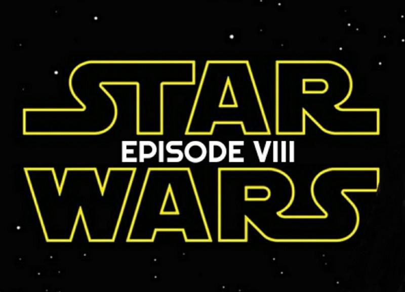 Star Wars: Episodio VIII tendrá escenas filmadas en México - star-wars-8-800x577