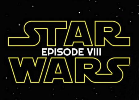 Star Wars: Episodio VIII tendrá escenas filmadas en México