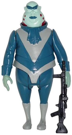 Las figuras de acción de Star Wars más valiosas que puedes encontrar en eBay - vlix