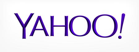 Yahoo Mail ya permite vincular cuentas de Gmail