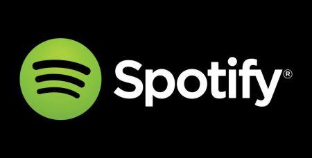 Spotify Party vuelve al servicio en tu DJ personal
