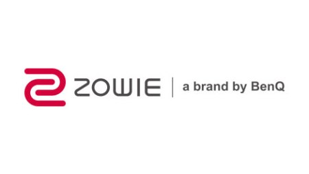 BenQ anuncia a ZOWIE como la nueva marca para sus e-Sports