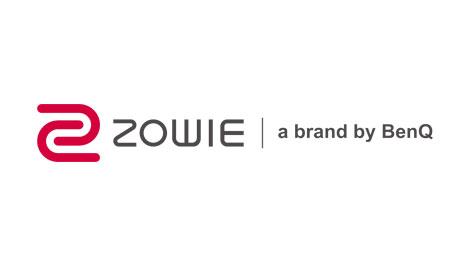 BenQ anuncia a ZOWIE como la nueva marca para sus e-Sports - zowie_001